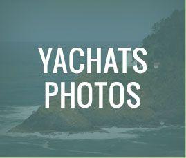 yachatsPhotos