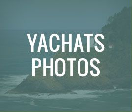 Creekside Yachats Development Graphic for Photo Gallery